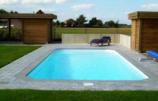 BCBJ Piscines & Spas coques 74 piscine s