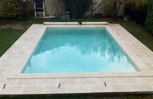 piscine74 coque atenea atenea 8 bcbj piscines coque