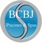 Bcbj piscines et spas - Perrignier - France